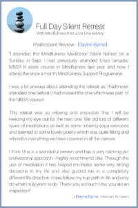 Wexford-Review-Elayne-Byrne-1