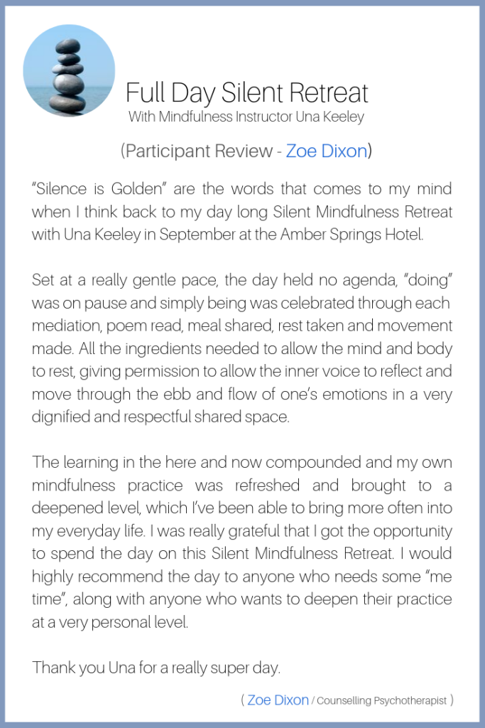 Full-Day-Silent-Mindfulness-Retreat-Wexford-Review-Zoe-Dixon-1