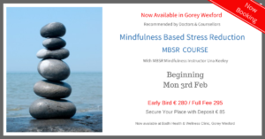 MBSR-Course-Gorey-Wexford-Bodhi-Clinic-Una-Keeley-Feb-2020