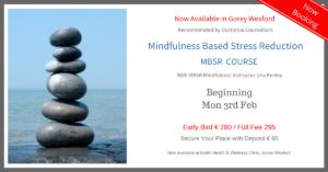 MBSR-Course-Gorey-Wexford-Bodhi-Clinic-Una-Keeley-Feb-2020