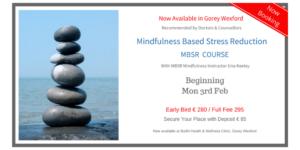 MBSR-Mindfulness-Wexford-Twitter-1024x512-FEB-2020