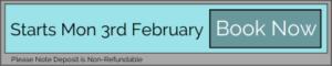 MBSR-Wexford-February-2020