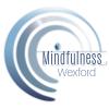 Mindfulness-Wexford-Logo-100x100pix2