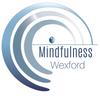 Mindfulness-Wexford-Logo-100x100pix3