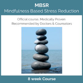 Featured-Image-Mindfulness-Based-Stress-Reduction-Una-Keeley-2