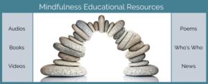 Mindfulness-Educational-Resourses-MBSR-Una-Keeley