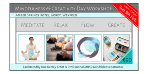 Twitter-Mindfulness-and-Creativity-Retreat-with-Una-Keeley-Amber-Springs-Hotel-Gorey