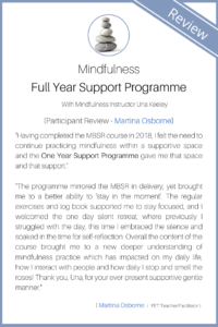 Full-Year-Support-Programme-Martina-Osbourne-REVIEW