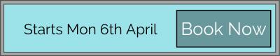 MBSR-Wexford-Starts-6th-April