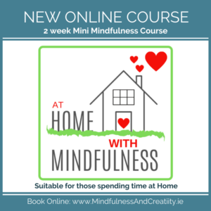 At-Home-With-Mindfulness-Online-Course-with-Una-Keeley-1
