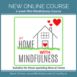 At-Home-With-Mindfulness-Online-Course-with-Una-Keeley-Featured-Image-270x270