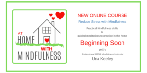 At-Home-With-Mindfulness-Wexford-Twitter-1024x512