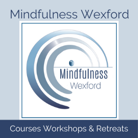 Mindfulness-Wexford-Courses