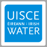 Irish-Water-Logo-Corporate-Mindfulness-Training