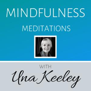 Mindfulness-Meditations-with-Una-Keeley-1400x1400