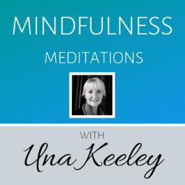 Una-Keeley-Guided-Mindfulness-Meditations-270x270