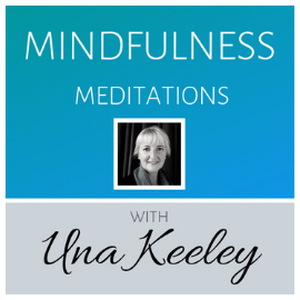 Una-Keeley-Guided-Mindfulness-Meditations-270x270