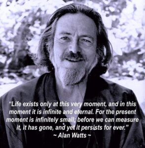 Alan-Watts-Present-Moment-Mindfulness