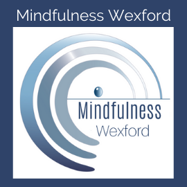 Mindfulness-Wexford-feature-Image