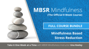 MBSR-Mindfulness-Based-Stress-Reduction-Full-Course-bundle