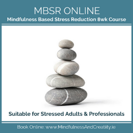 The-MBSR-Mindfulness-Based-Stress-Reduction-Full-Course-bundle-Website
