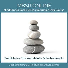 MBSR-Mindfulness-Based-Stress-Reduction-Full-Course-bundle-Website