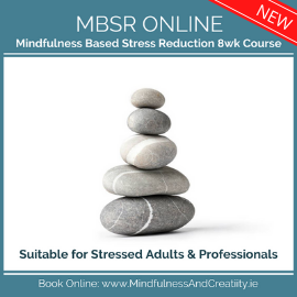 Online-MBSR-Mindfulness-Featured-Image