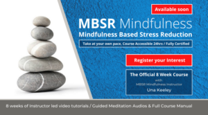 MBSR-Mindfulness-Based-Stress-Reduction-Full-Course