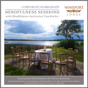 Corporate-Mindfulness-Sessions-Mindfulness-Wexford-Una-Keeley