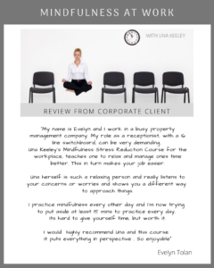 Corporate-Review-Mindfulness-Una-Keeley-1