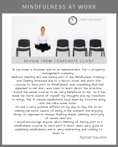 Corporate-Review-Mindfulness-Una-Keeley-3