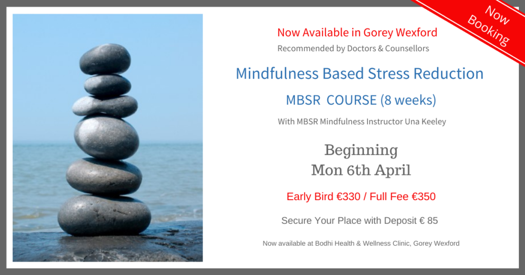 MBSR-Course-Gorey-Wexford-Bodhi-Clinic-Una-Keeley-April-2020-4