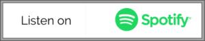 Spotify-Mindfulness-Meditations-Una-Keeley
