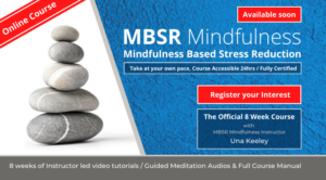 MBSR-Mindfulness-Based-Stress-Reduction-Online-Course-with-Una-Keeley
