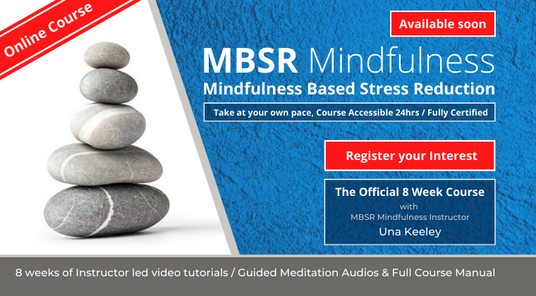 MBSR-Mindfulness-Based-Stress-Reduction-Online-Course-with-Una-Keeley.