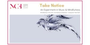 NCH-Take-Notice-Track-Music-&-Mindfulness-Una-Keeley-&-Nick-Roth-2